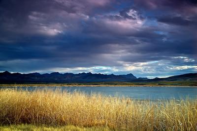 Landscapes-NV