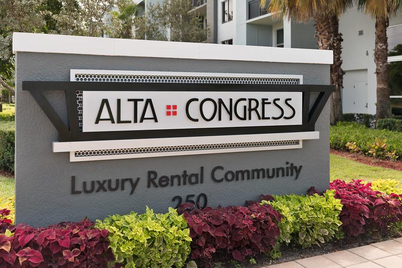 Alta at Congress October 02, 2019 1554.jpg