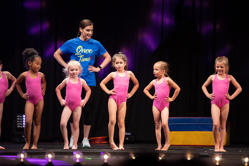 Dance Productions Recital 2019-10.jpg
