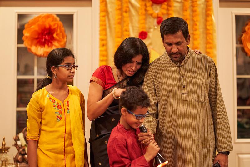 Diwali2019-0 169.jpg