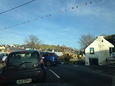 Ireland - Ennistimon
