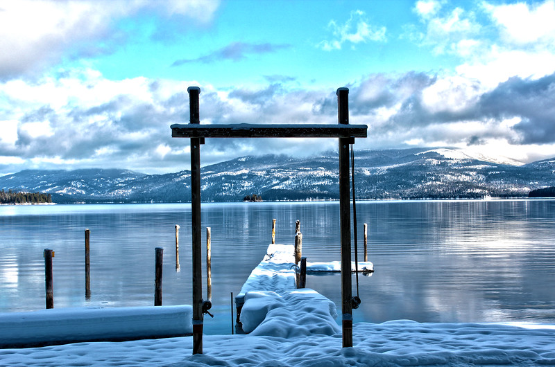 Priest_Lake_HDR11.jpg
