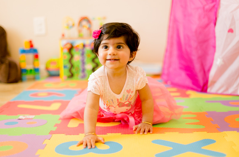 Paone Photography - Zehra's 1st Birthday-1239.jpg