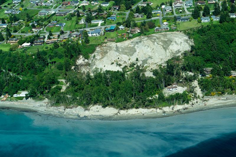 Landslide Whidbey island-2.jpg