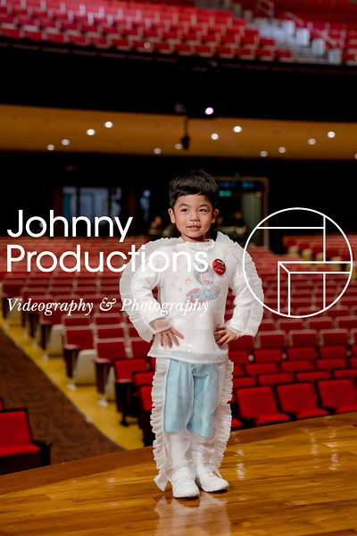 0070_day 1_white shield portraits_johnnyproductions.jpg