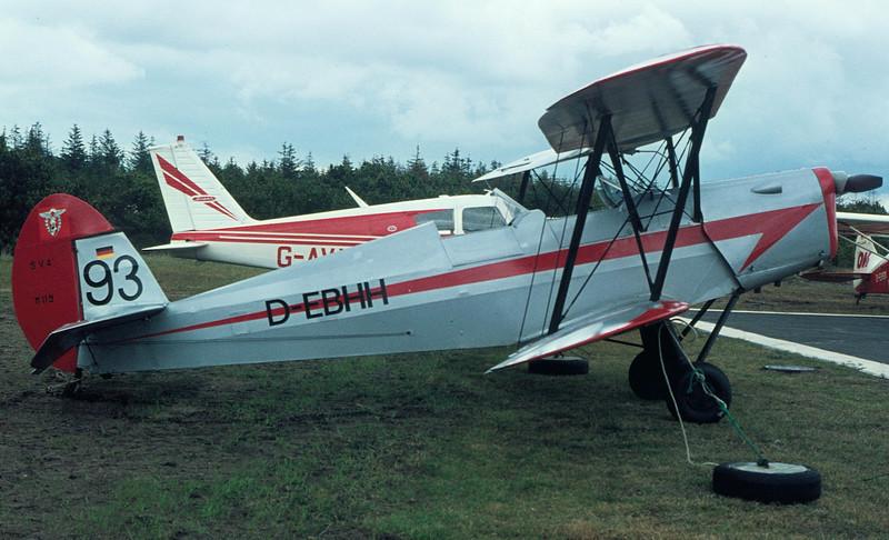 D-EBHH-Stampe-VertongenSV-4C-Private-EKVJ-1974-AK0004-KBVPCollection.JPG