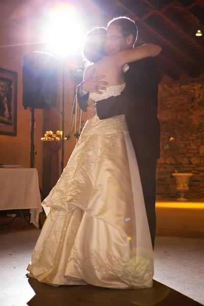 Alexandra and Brian Wedding Day-666.jpg