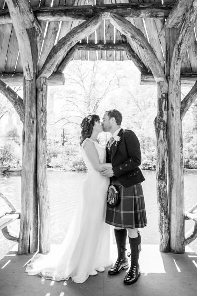Central Park Wedding - Gary & Kirsty-36.jpg