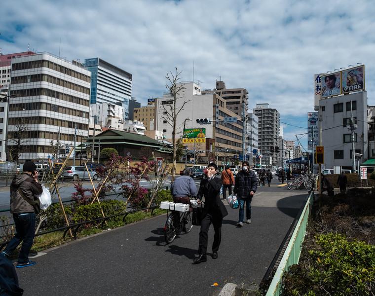 Tokyo Day 3 (57 of 271).jpg
