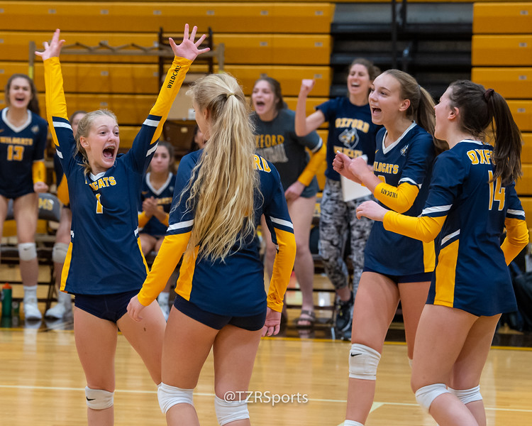 OHS VBall vs Adams 10 11 2019-1017.jpg