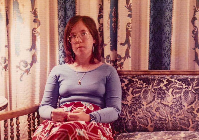 Circa 1975/76