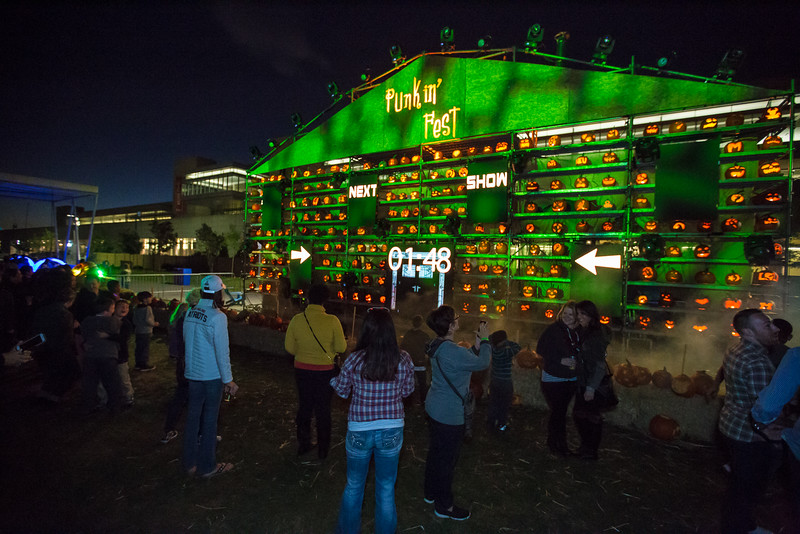 punkinfest-1143.jpg