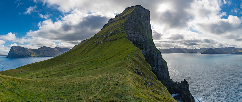 Faroes_5D4-3684-HDR-Pano.jpg