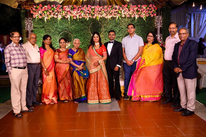 2019-12-Ganesh+Supriya-5051.jpg