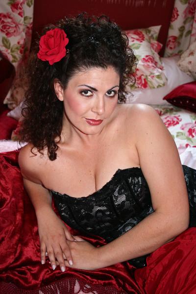 Carmen 4 copy.jpg