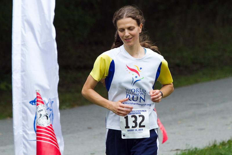 marathon10 - 777.jpg