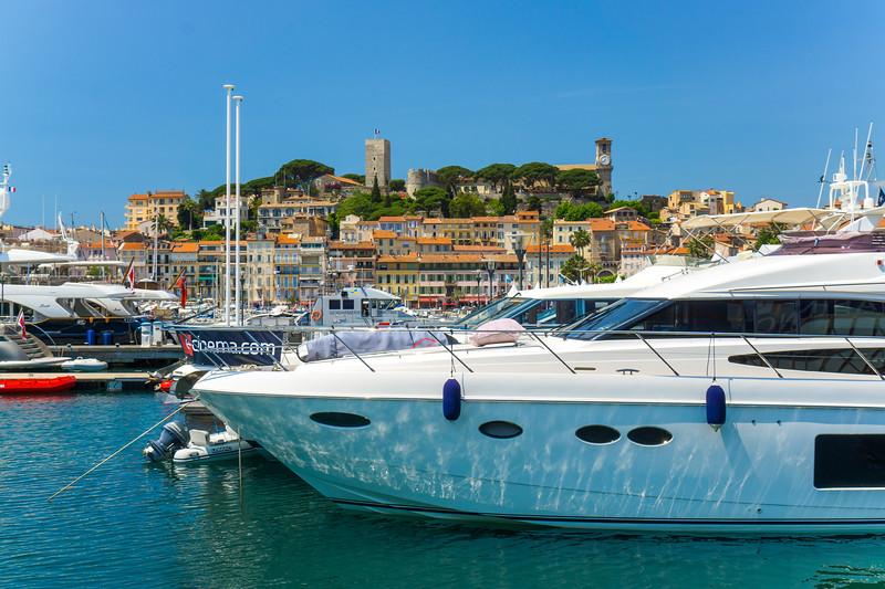 20170528-Nice Cannes France-3090.jpg