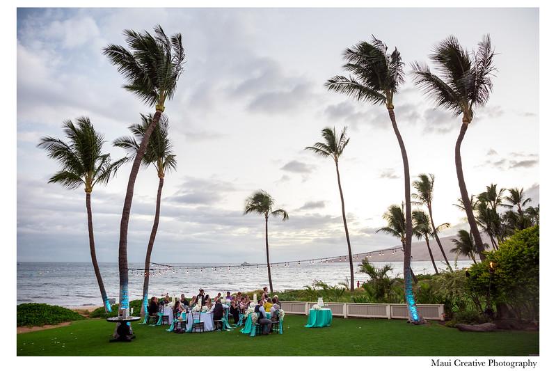 Maui-Creative-Destination-Wedding-0254.jpg