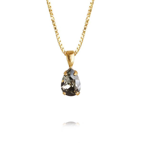 PetiteDropNecklace_BlackDiamond_Gold.jpg