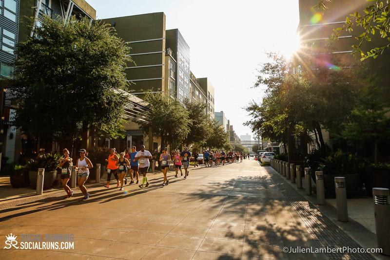 Fort Worth-Social Running_917-0012.jpg
