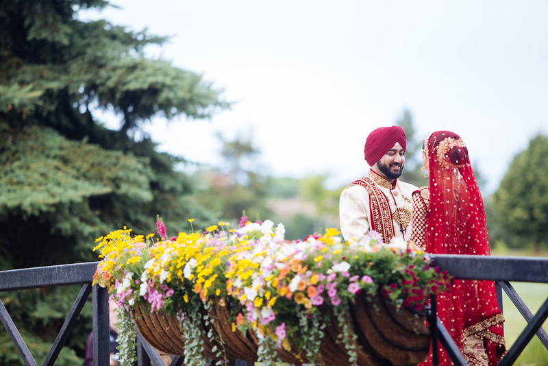 Le Cape Weddings - Shelly and Gursh - Indian Wedding and Indian Reception-176.jpg