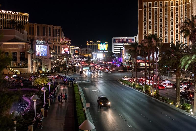 Vegas-0165.jpg