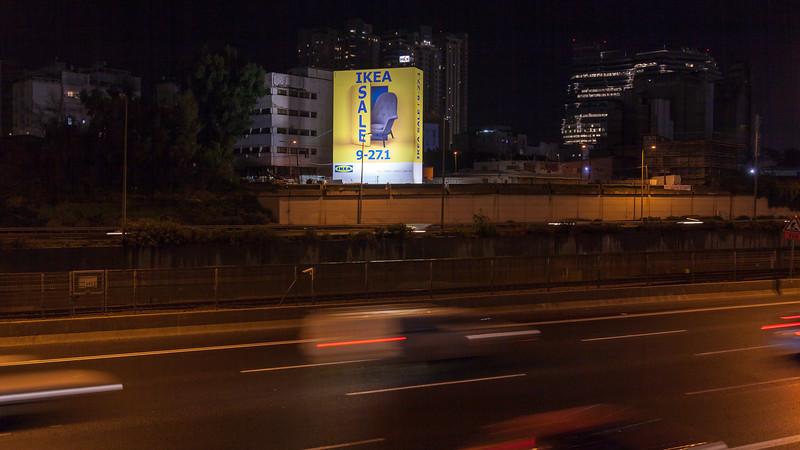 01-09-19-Huge-IKEA-TLV-Mozes (2 of 10).jpg