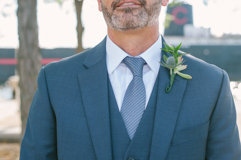 00265 Cleveland Wedding Photographer.jpg