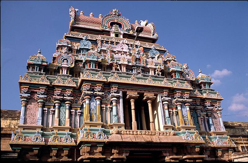 India1_077.jpg