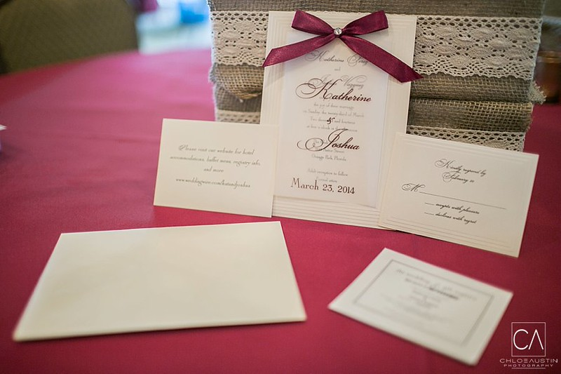 CAP-2014-Katherine-Josh-Wedding-Details-1040.jpg
