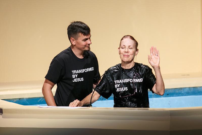 3C-Baptisms-Sept-2016-094.jpg