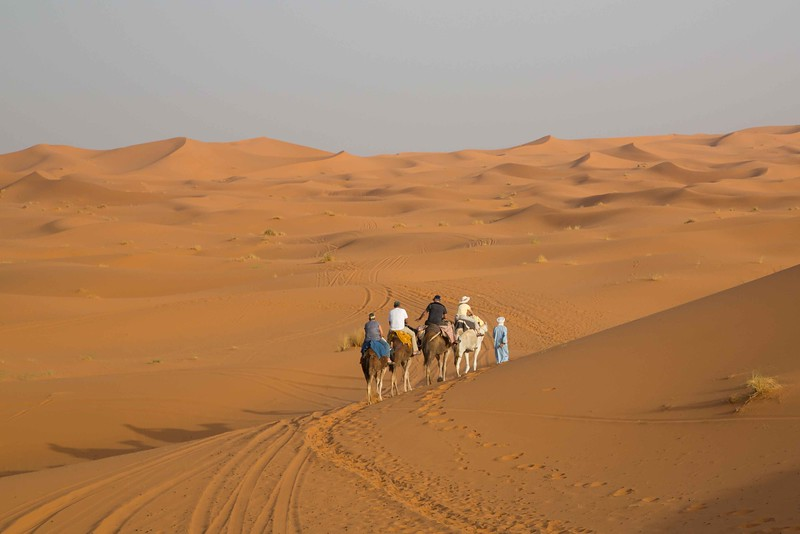 160925-021806-Morocco-0404.jpg