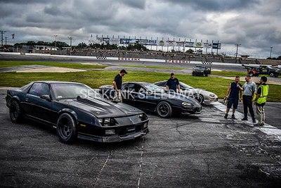 8.17.19 Troy City Tactical Spectator Drags