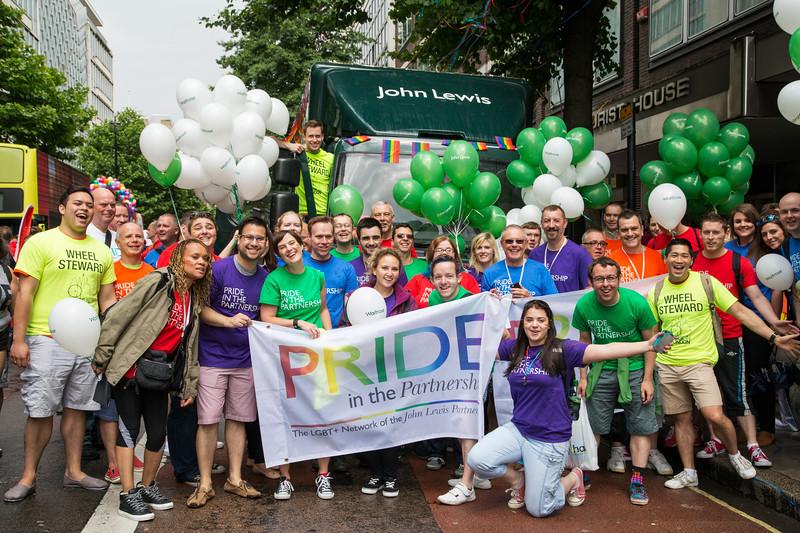 London Pride 2014 008.jpg
