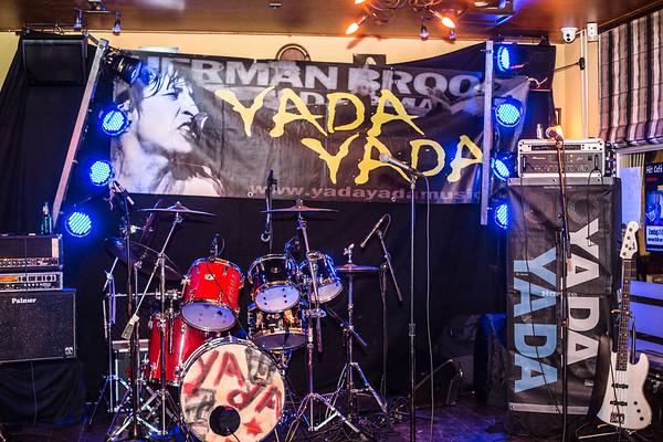 23-02-2019 Yada Yada