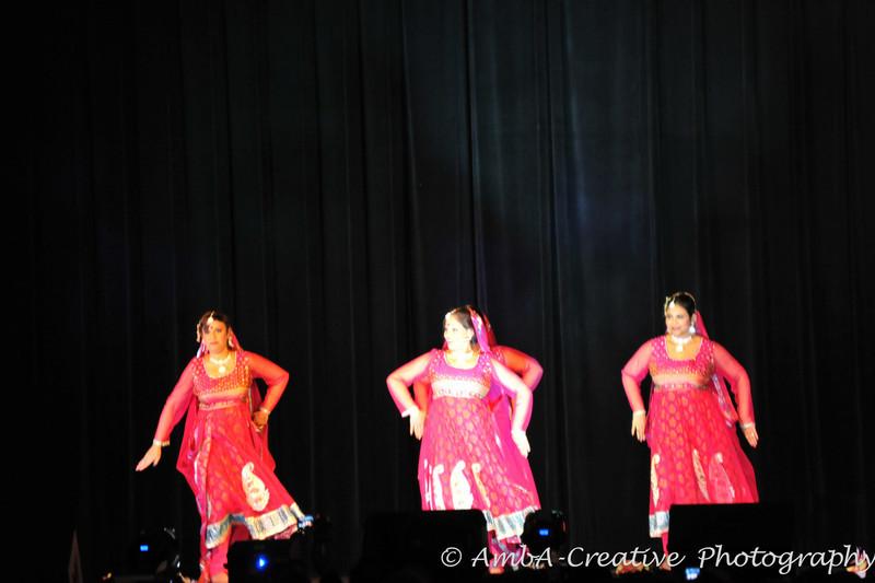 2013-10-12_DurgaPuja_Ashtami@KallolNJ_35.jpg