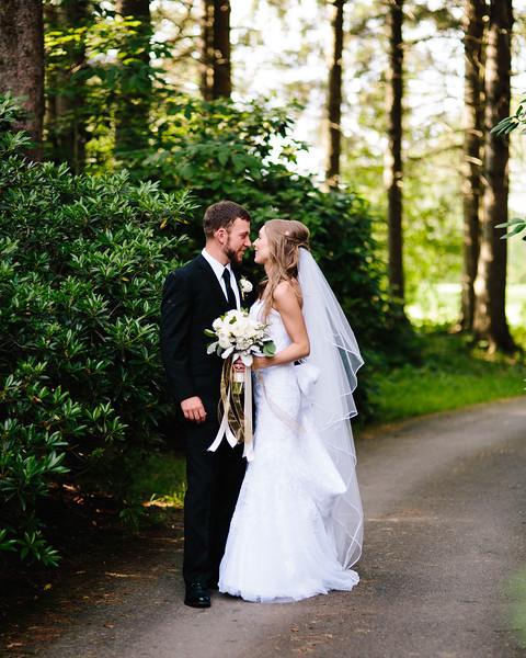 skylar_and_corey_tyoga_country_club_wedding_image-590.jpg