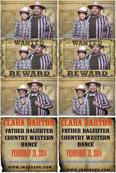 Clara Barton Dance 33.jpg