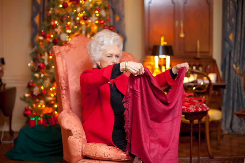 Christmas_2010-8828