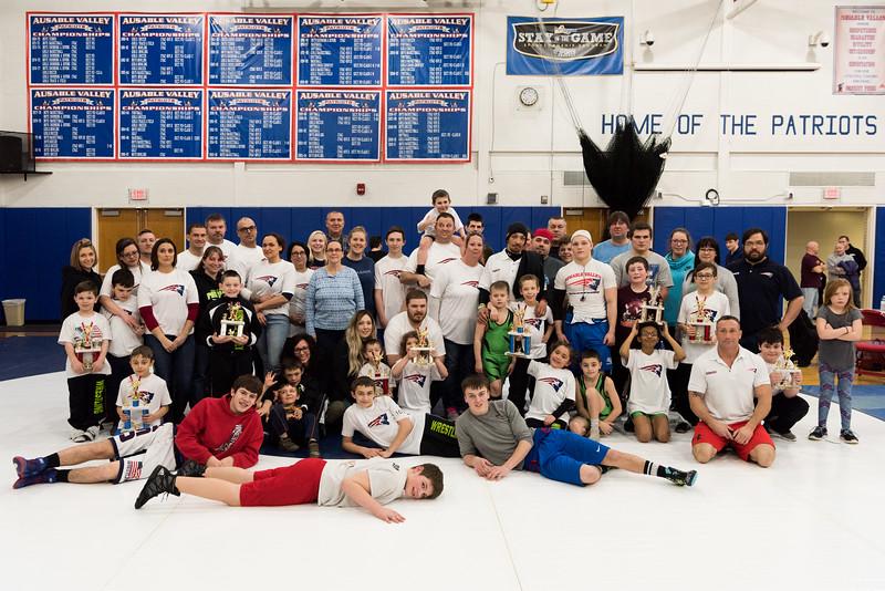 170326 - Ausable Wrestling  - 3789.jpg