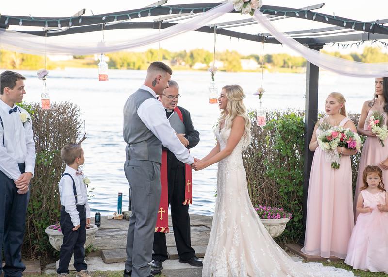 Robison-Wedding-2018-182.jpg