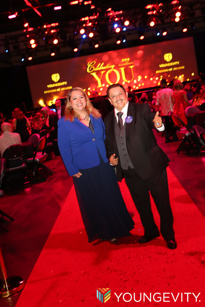 09-20-2019 Youngevity Awards Gala ZG0083.jpg