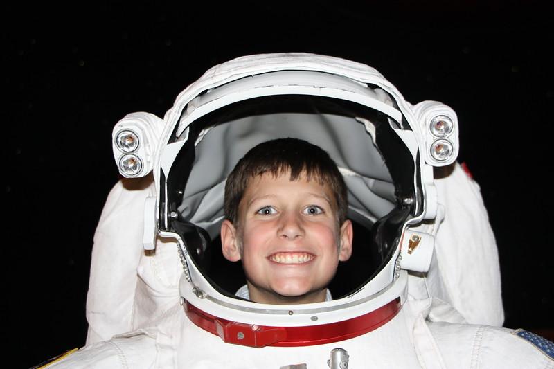 Stennis Space Center - 2011 017.JPG