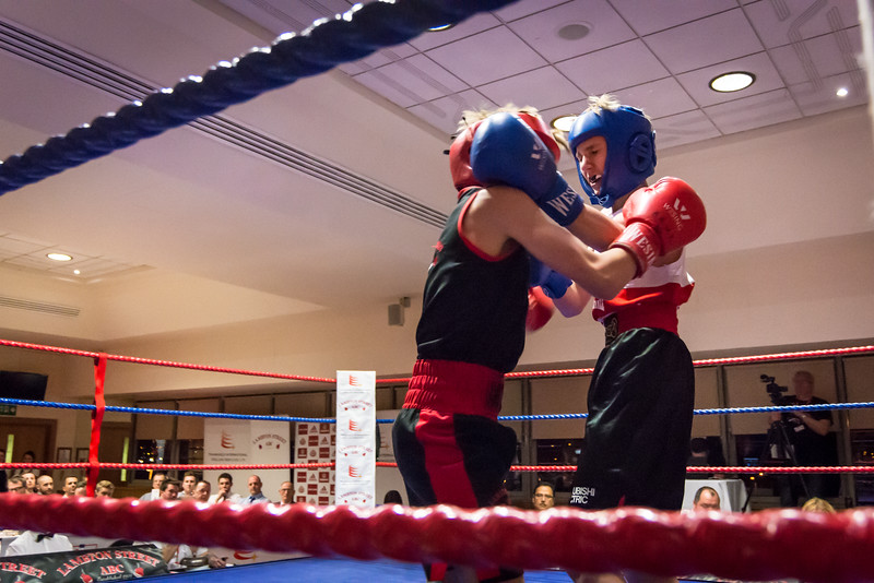 -Boxing Event March 5 2016Boxing Event March 5 2016-13760376.jpg