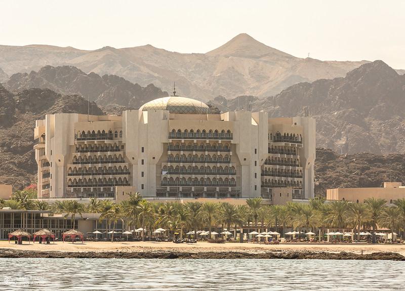 Al Bustan Palace hotel (4)-Muscat.jpg