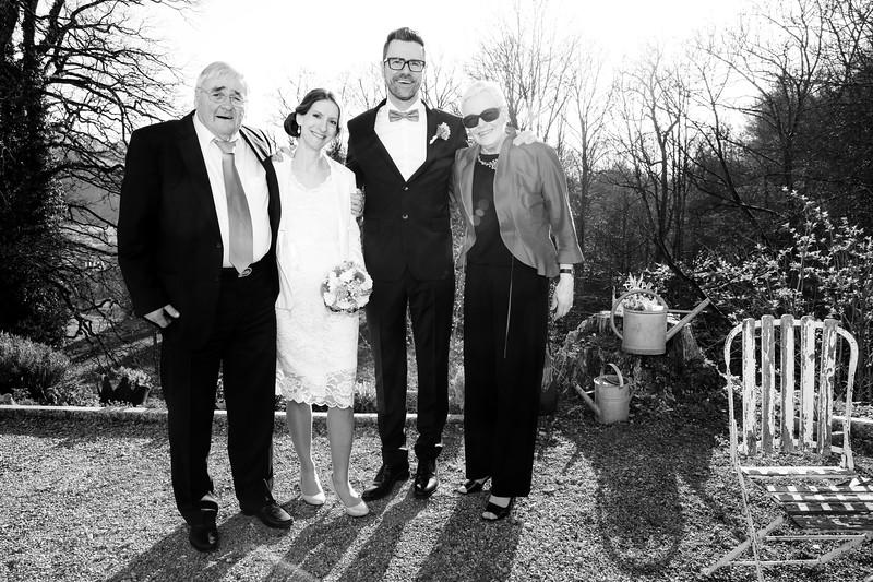 Hochzeit-Fraenzi-und-Oli-2017-518.jpg