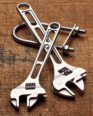 wrench.jpg