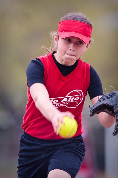 softball 4-3-2010-43.jpg