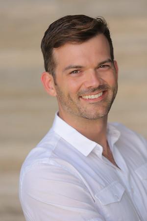 Aaron Durr