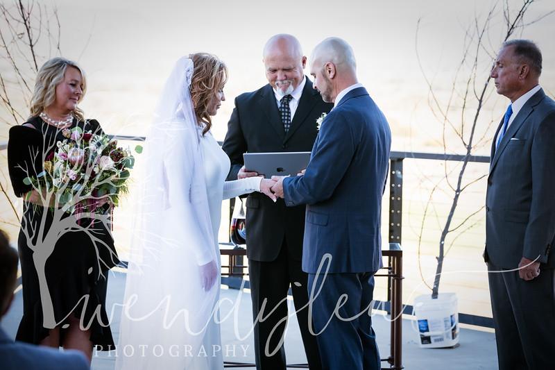 wlc Morbeck wedding 1522019.jpg